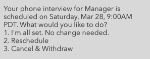 Reschedule_Interview.png
